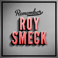 Roy Smeck - Remember