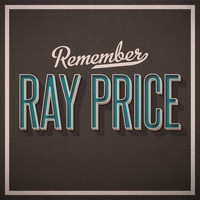Ray Price - Remember