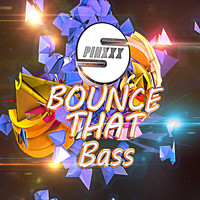 SpinXXX - Bounce That Bass