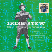 Neal Hefti - Irish Stew