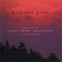 Nicholas Gunn - Through The Great Smoky Mountains