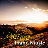 Varios Artistas - Relaxing Piano Music for Meditation, Relaxation, Yoga, Massage, Cocktail Party, Romantic Dinner, Smooth Jazz Music, Piano Bar, Relax