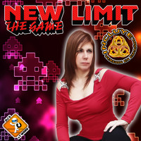 New Limit - The Game