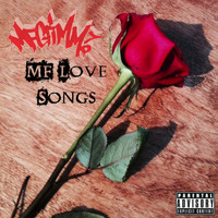 MF Grimm - Mf Love Songs (Explicit)