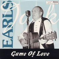 Jack Earls - Game of Love (feat. The Sleazy Rustic Boys)
