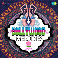 Various Artists - Bollywood Melodies