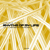 Marcelo Nassi - Rhythm of My Life