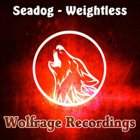 Seadog - Weightless