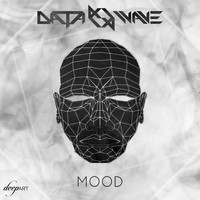 Data Wave - Mood EP