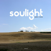 Soulight - Deeply Yours