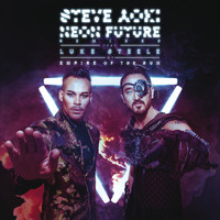 Steve Aoki - Neon Future (Remixes)
