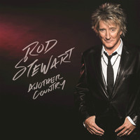 Rod Stewart - Love Is
