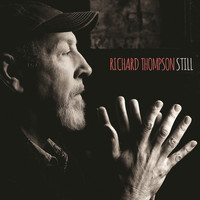 Richard Thompson - Still (Deluxe Edition)
