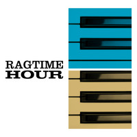 Scott Joplin - Ragtime Hour