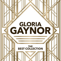 Gloria Gaynor - The Best Collection
