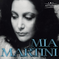 Mia Martini - Mia Martini - All the Best