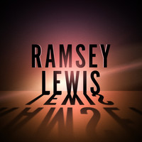 Ramsey Lewis - Piano Moments