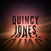 Quincy Jones - Jazz & Bossa