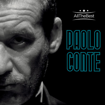 Paolo Conte - Paolo Conte - All the Best
