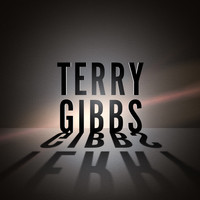 Terry Gibbs - Rhythm & Jazz Riffs