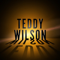 Teddy Wilson - Happy Piano