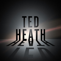 Ted Heath - Big Band Classics