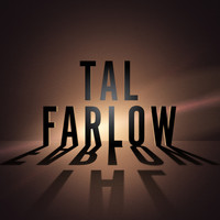Tal Farlow - Midnight Sessions