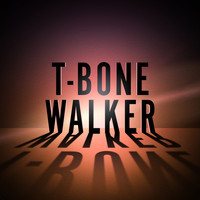 T-Bone Walker - Blues Mood