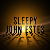 Sleepy John Estes - Blues Mood