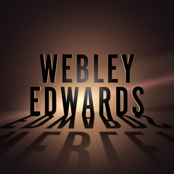 Webley Edwards - Island Dreams
