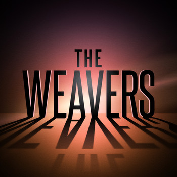 Weavers - Magic Moments