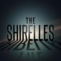 Shirelles - Glimpse Of Love Tunes
