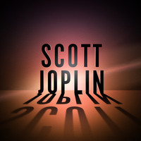 Scott Joplin - Piano Rag