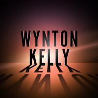 Wynton Kelly - Midnight Sessions