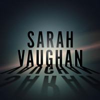 Sarah Vaughan - Soft Songs