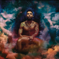Miguel - Wildheart (Deluxe Version)