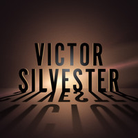 Victor Silvester - Swing Jazz Classics