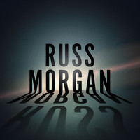 Russ Morgan - Magic Moments