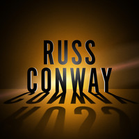 Russ Conway - Happy Piano