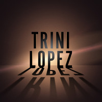 Trini Lopez - Hit Songs From Trini