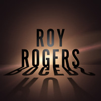 Roy Rogers - Love From Above