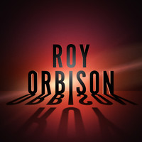 Roy Orbison - Rock & Roll Hits
