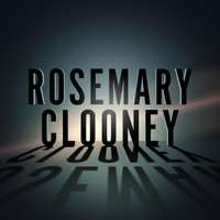 Rosemary Clooney - Magic Moments