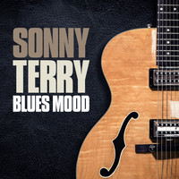 Sonny Terry - Blues Mood