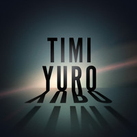 Timi Yuro - Soft Songs