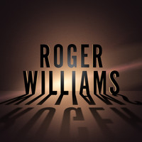 Roger Williams - Piano Moments