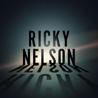 Ricky Nelson - Rock & Roll Hits