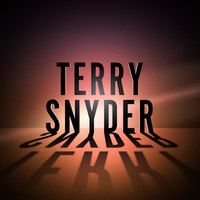 Terry Snyder - Rhythm & Latin Riffs