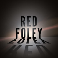 Red Foley - Country Gentleman