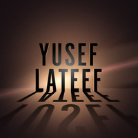 Yusef Lateef - The Essentials